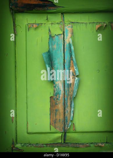 Peeling paint on lighthouse door in Burgau Algarve Portugal - Stock Image & Lighthouse Door Stock Photos \u0026 Lighthouse Door Stock Images - Alamy Pezcame.Com