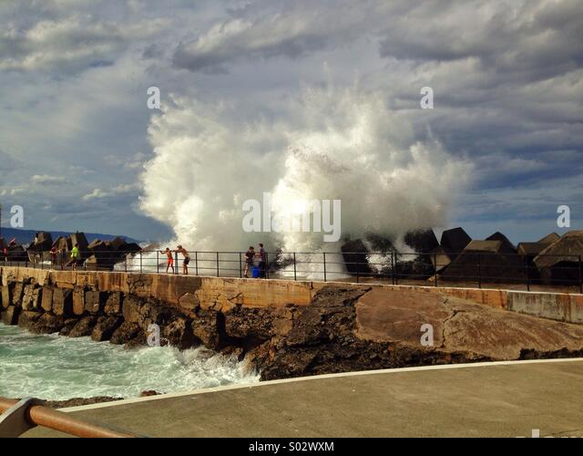 lookout-for-big-waves!-s02wxm.jpg
