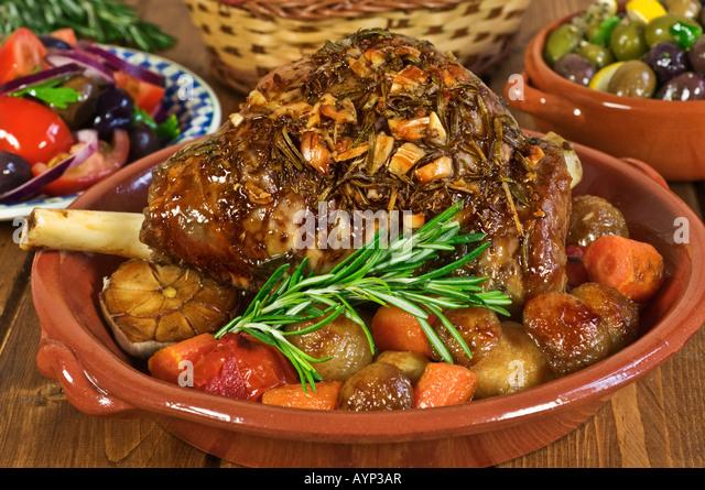 ... kleftiko lamb rump kleftiko greece food oven roast lamb kleftiko crete