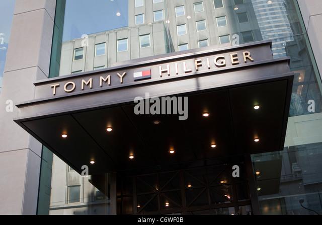cdde8e955 Tommy hilfiger outlet miami - Nutrish dog food coupon