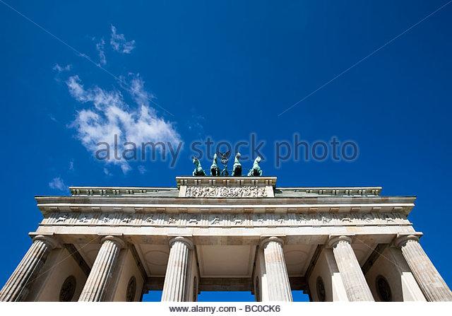 Haltestelle Tropical Island Berlin