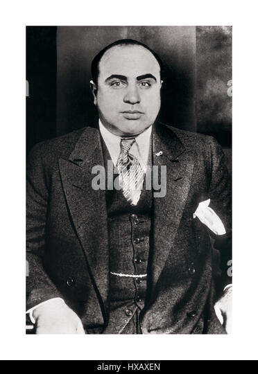 a biography of alphonse capone an american gangster who attained fame during the prohibition era Alphonse gabriel al capone (january 17, 1899 january 25, 1947) was an american gangster who attained fame during the prohibition era as the co-founder and boss hibiscus island, miami beach, florida | online.