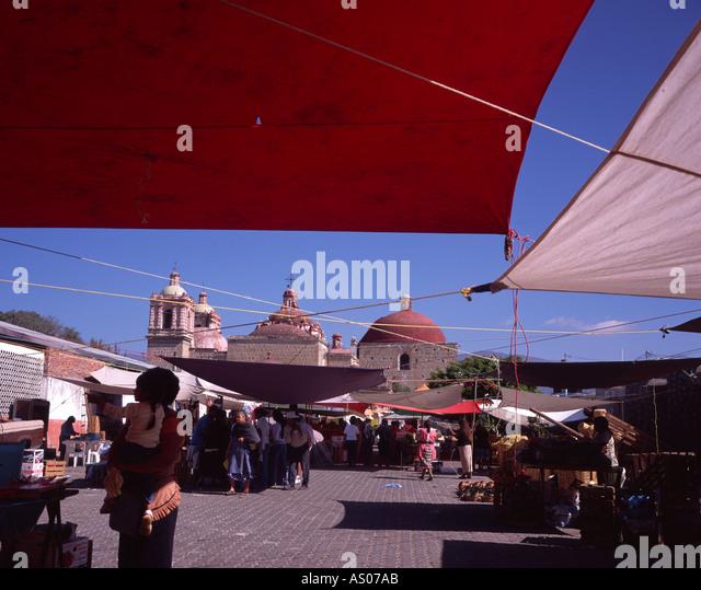 Matamoros Stock Photos Amp Matamoros Stock Images Alamy