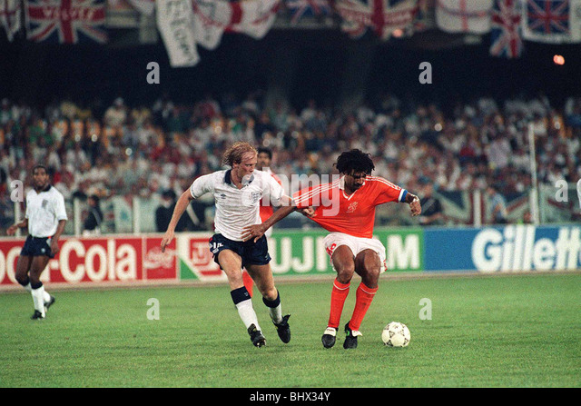 1990 FIFA World Cup qualification �13 UEFA Group 4