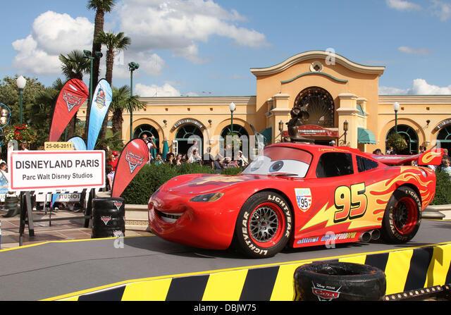 Cars 2 Stock Photos & Cars 2 Stock Images - Alamy