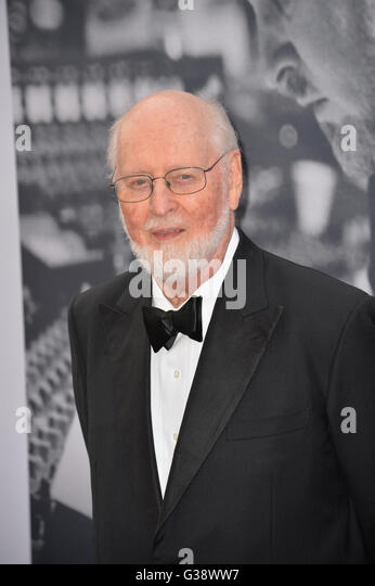 john williams the american composer John williams, composer composer of the score to raiders of the lost ark - film with orchestra , may 12-13, 2018 in a career that spans five decades, john williams has become one of america's most accomplished and successful composers for film and for the concert stage.