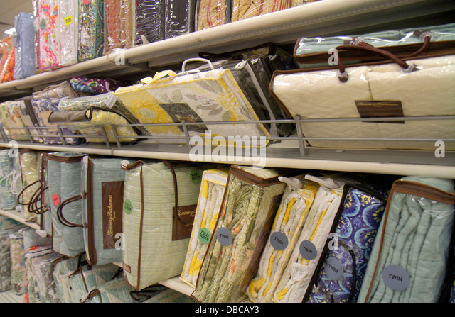 Fl130720246 stock photos fl130720246 stock images alamy for Cheap home goods