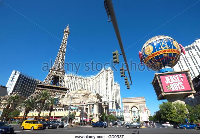 Hotel Rue Du Dome Paris