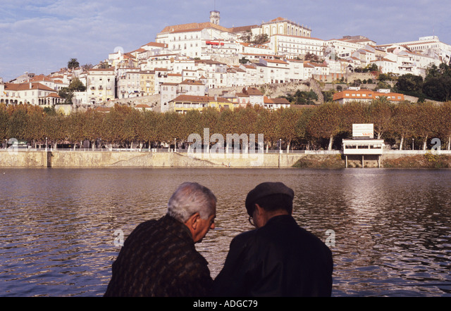 coimbra men Coimbra sergio is on facebook join facebook to connect with coimbra sergio and others you may know facebook gives people the power to share and makes.