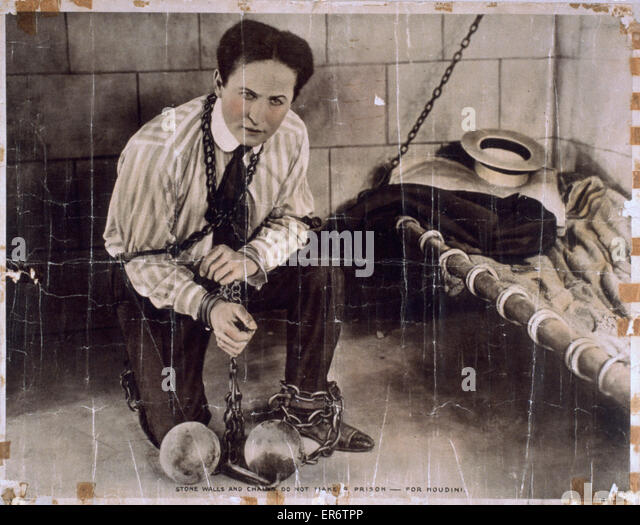 Prison Chains Stock Photos & Prison Chains Stock Images ... Pictures Of Prisoners In Chains
