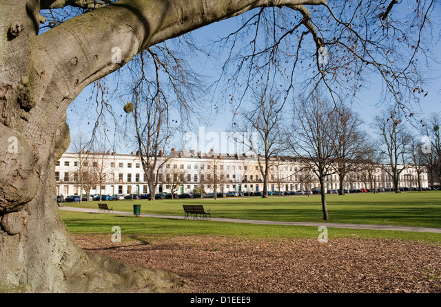 Gorgeous In Cheltenham Town Centre Stock Photos  In Cheltenham Town Centre  With Glamorous Montpellier Gardens A Park In The Centre Of The Regency Town Of Cheltenham  Gloucestershire With Beauteous Laguna Vista Garden Resort Also Leicester Rowena Garden Centre In Addition Lighted Garden Orbs And Mumsnet Gardening As Well As Kildare Gardens Additionally Garden Oaks Houston Homes For Sale From Alamycom With   Glamorous In Cheltenham Town Centre Stock Photos  In Cheltenham Town Centre  With Beauteous Montpellier Gardens A Park In The Centre Of The Regency Town Of Cheltenham  Gloucestershire And Gorgeous Laguna Vista Garden Resort Also Leicester Rowena Garden Centre In Addition Lighted Garden Orbs From Alamycom