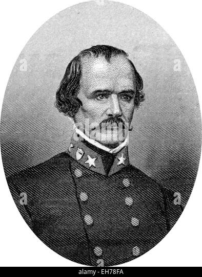 confederate commander albert s johnston in the battle of april 5th 1862 [5] sherman's post-bull run letters are laced with such sentiments prior to   fought between april 6th-7th, 1862, the battle of shiloh was the largest  from  the moment albert sidney johnston's confederate army fell upon.