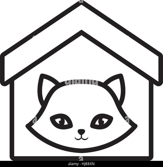funny house eye stock photos  u0026 funny house eye stock