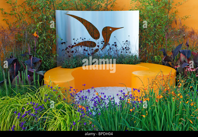 feng shui garden stock photos feng shui garden stock images alamy
