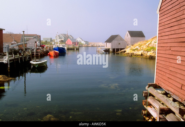 peggys cove stock photos  u0026 peggys cove stock images