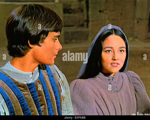 romeo and juliet play vs movie essay Writing class paper on romeo and juliet (play vs the movie) with a personal 20% discount grab the best paper related essays essay on the movie romeo and juliet.