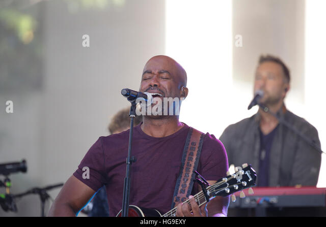 Hootie And The Blowfish Tour Dates