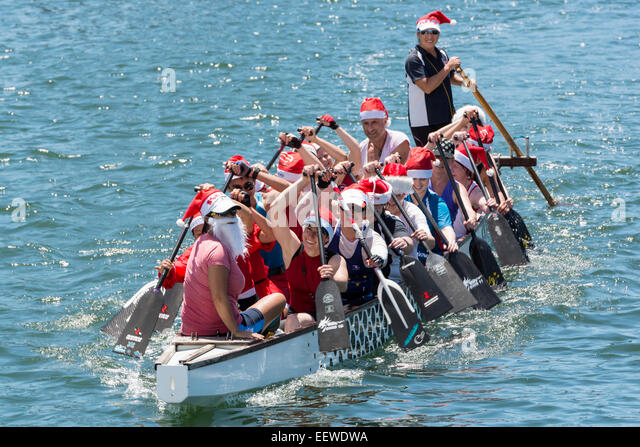 Boat rowers stock photos images alamy