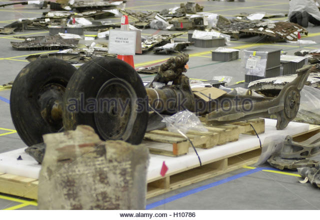 Nose Landing Gear Tires From Stock Photos & Nose Landing ...