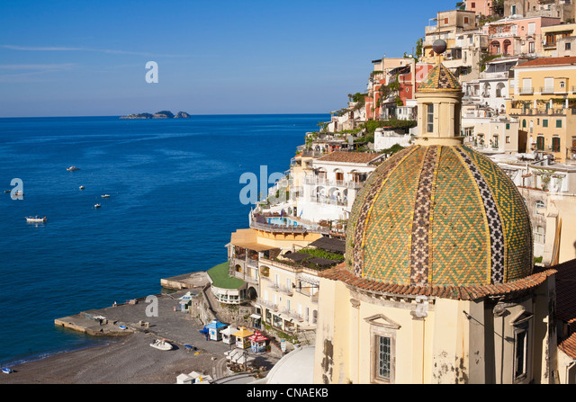 amalfi black personals The top sights of the amalfi coast  mullenon the floor of the chapel may be found a black  other dating or personals sitei free weekend dating.