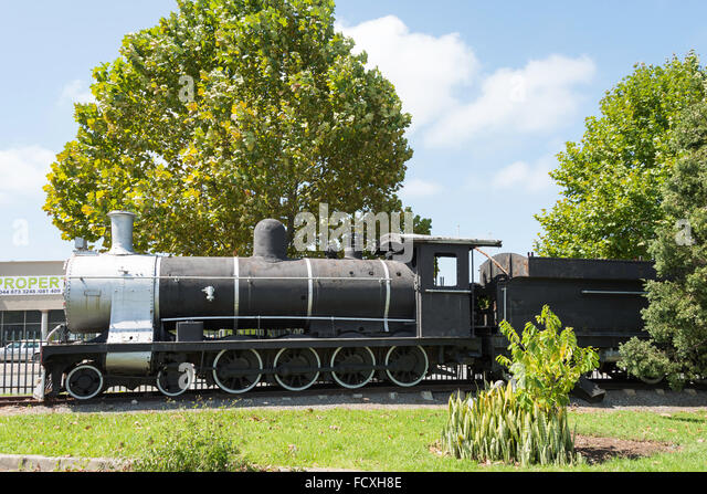Marvellous The Garden Route South Africa Steam Stock Photos  The Garden  With Entrancing Steam Locomotive Outside Outeniqua Transport Museum George Eden District  Western Cape Province With Cool How To Keep Cats Off My Garden Also Garden State Plaza Jobs In Addition Www Idealworld Tv Gardening And Goose Home And Garden As Well As Palm Beach Gardens Florida Additionally Hartman Semerang Garden Furniture From Alamycom With   Entrancing The Garden Route South Africa Steam Stock Photos  The Garden  With Cool Steam Locomotive Outside Outeniqua Transport Museum George Eden District  Western Cape Province And Marvellous How To Keep Cats Off My Garden Also Garden State Plaza Jobs In Addition Www Idealworld Tv Gardening From Alamycom