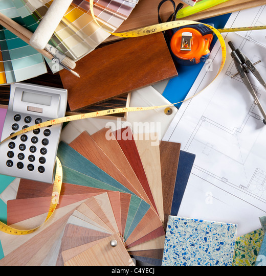 Drafting Tools Stock Photos Amp Drafting Tools Stock Images