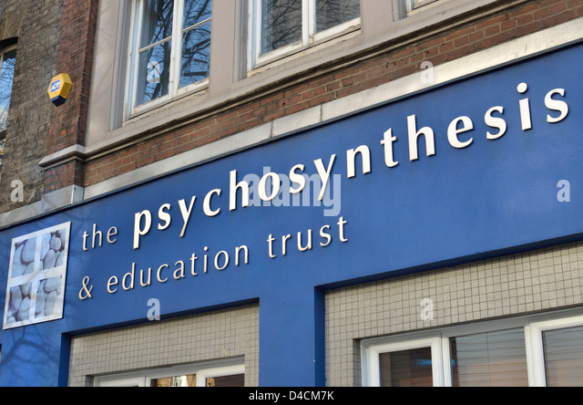 psychosynthesis and education trust pet Psychosynthesis education trust mental health care 11-50 employees see who you know at psychosynthesis trust, leverage your professional network, and get hired.