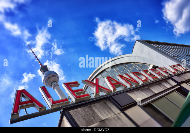 Berliner Platz 2 L Sungen platz stock photos platz stock images alamy