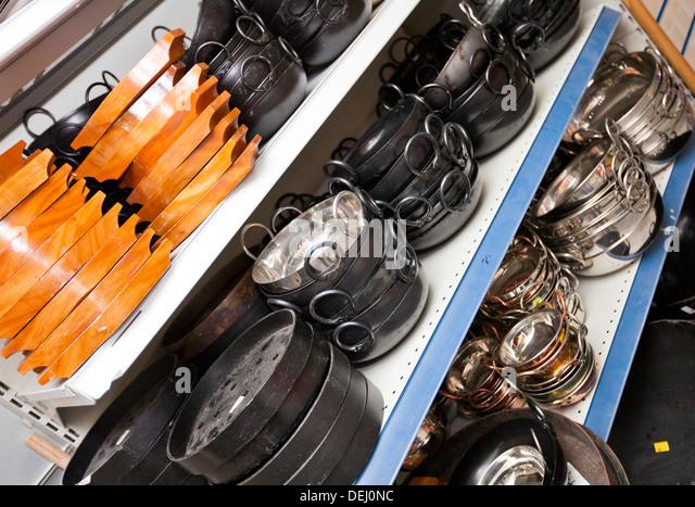 28 kitchen wares store cookin stuff kitchen utensils amp co