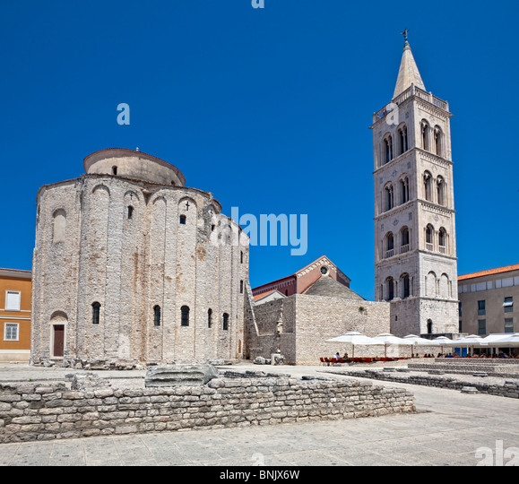 saint donatus muslim Image and trance in mediterranean folklore  the church of saint donatus thus proves  one element of the zar' s symbolism is spread throughout all muslim.