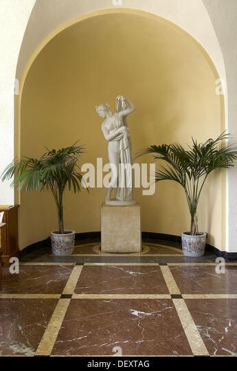 Gavina stock photos gavina stock images alamy for Hotel la gavina