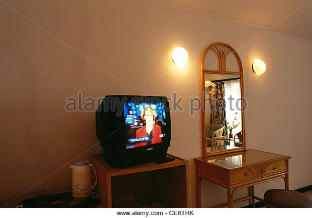 Dressing Room Wall Lights : Dressing Room Mirror Lights Stock Photos & Dressing Room Mirror Lights Stock Images - Alamy
