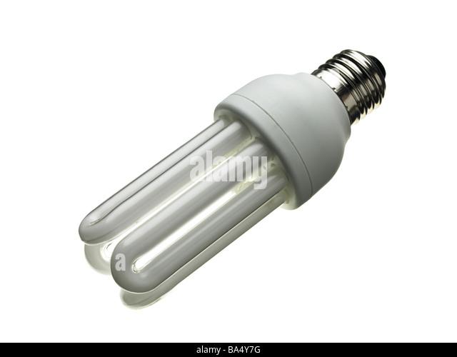 Edison Bulb Stock Photos Edison Bulb Stock Images Alamy