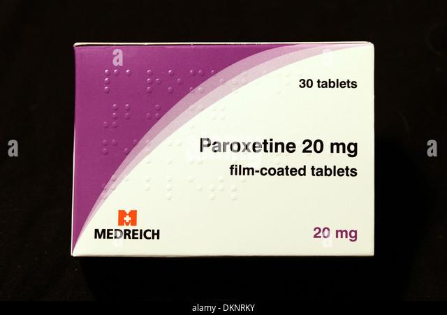 10 Mg 5 Ml Fluoxetine