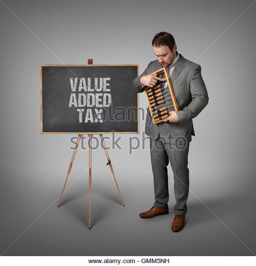 the value added tax and targeted News about value-added tax commentary and archival information about value-added tax from the new york times.