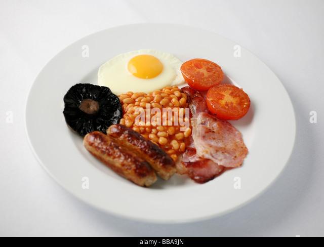 english breakfast stock photos   english breakfast stock long narrow kitchen table with bench long narrow kitchen island table