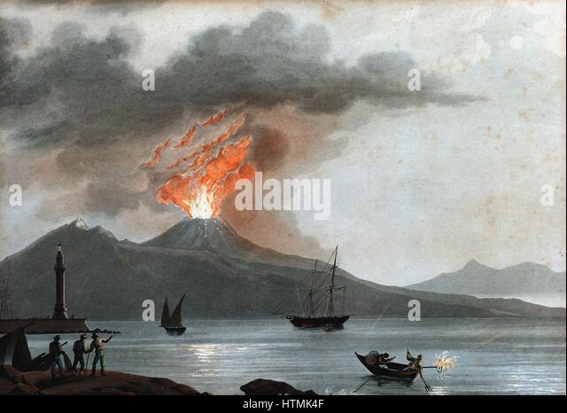 vesuvius single women In 79 ad, thousands of romans were killed when mt vesuvius erupted over a period of two days, covering the towns of pompeii and herculaneum and burying outlying villas like stabiae and oplontis.