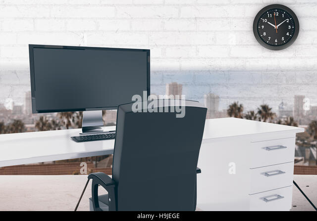 Awesome Beach Office Furniture Ideas - accessdiscounts.us