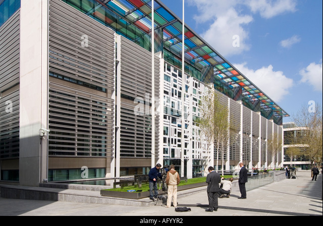 the home office building london stock image af home office