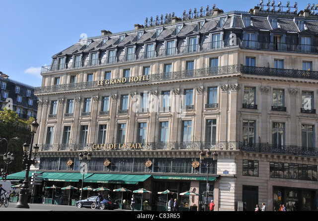 Le Grand Caf Ef Bf Bd Cannes