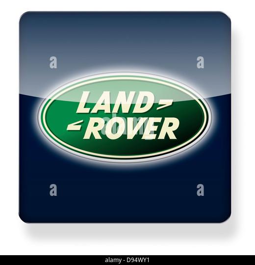 Land Rover Stock Photos & Land Rover Stock Images