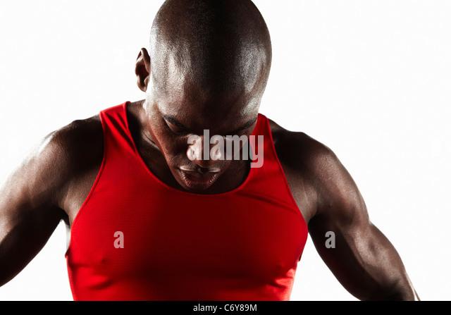 Athletes Stock Photos Amp Athletes Stock Images Alamy