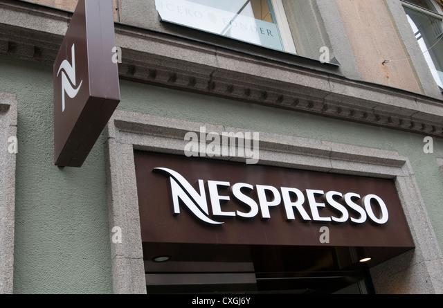 Nespresso | Coffee & Espresso Machines