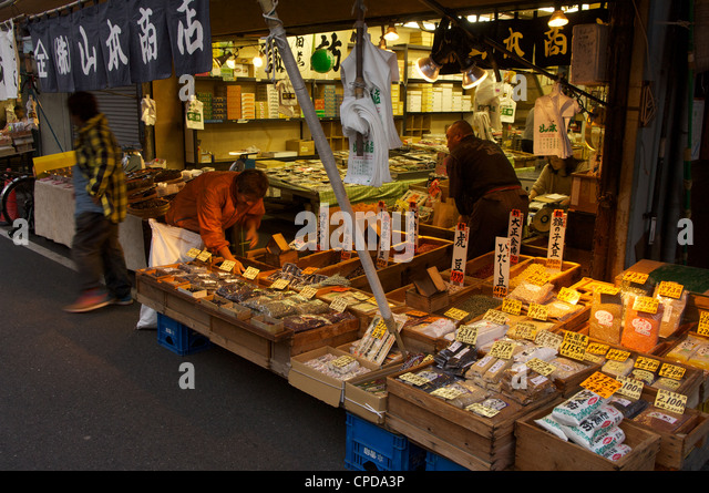Wholesale fish market stock photos wholesale fish market for Wholesale fish market
