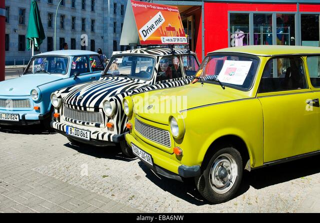 trabant world berlin stock photos trabant world berlin stock images alamy. Black Bedroom Furniture Sets. Home Design Ideas