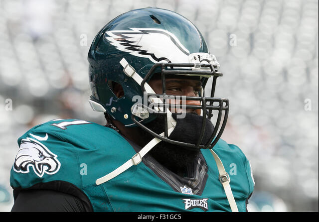 jason peters jersey