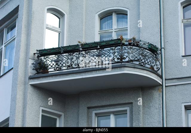 Design hotel berlin stock photos design hotel berlin for Design hotel berlin