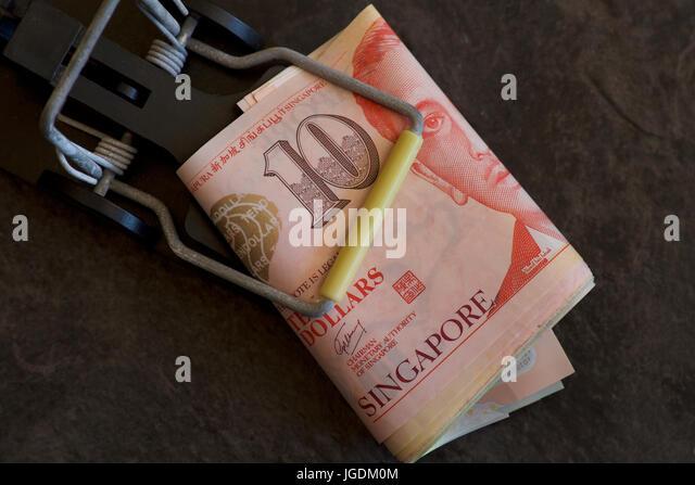Iraqi dinar wechselkurs forex trading bild 4