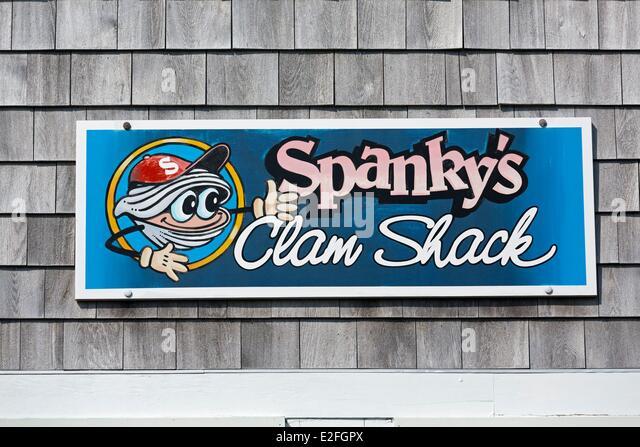 United States  Massachusetts  Cape Cod  Hyannis  Hyannisport  Ocean Street   aHyannis Ma Stock Photos   Hyannis Ma Stock Images   Alamy. Seafood Restaurants Hyannis Ma. Home Design Ideas