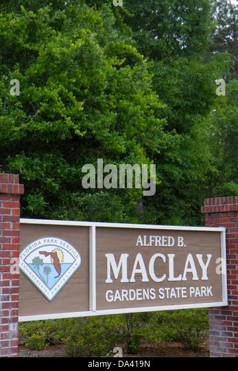 Maclay Stock Photos Maclay Stock Images Alamy